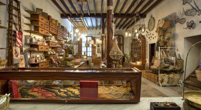 objetario shop tienda laden mallorca llucmajor interior design objetos unicos autentica handmade artesan art crafted