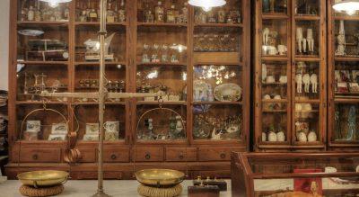 objetario shop tienda laden mallorca llucmajor interior design objetos unicos autentica handmade artesan art crafted lifestyle
