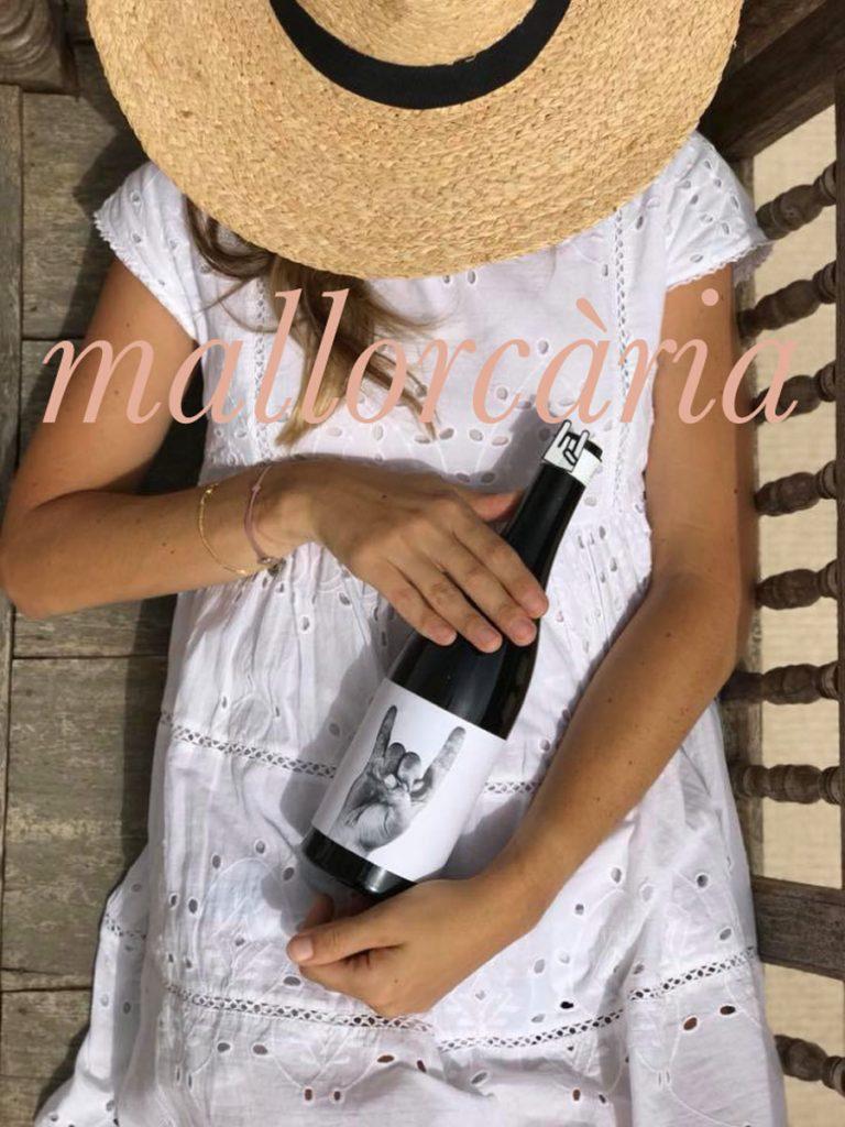 Productos gourmet de Mallorca - Mallorcària