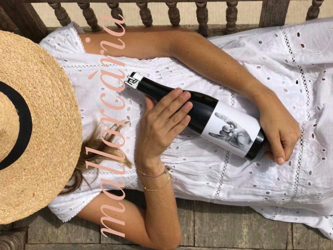 mallorcaria gourmet produkte productos de la isla mallorca tramuntana palma exlusive exclusivos mallorquin weine wines vinos serradetramuntana finca garden farm to table olivegroves tienda shop laden tipp