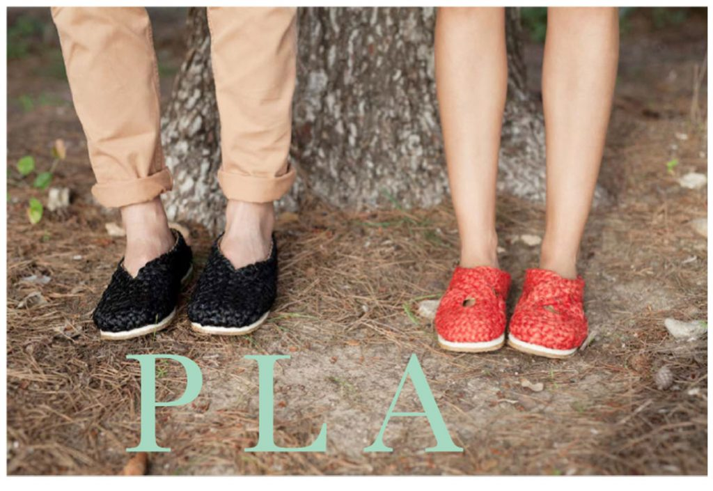 pla shoes zapatos schuhe shop tienda laden mallorca sineu fashion sustainable design objetos unicos autentica handmade artesan handmade crafted lifestyle tipps shopping original geschichten nachhaltig smallshops insider tiendas espadrilles
