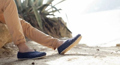 pla shoes zapatos schuhe shop tienda laden mallorca sineu fashion sustainable design objetos unicos autentica handmade artesan handmade crafted lifestyle tipps shopping original geschichten nachhaltig smallshops insider tiendas espadrilles fairtrade comfort