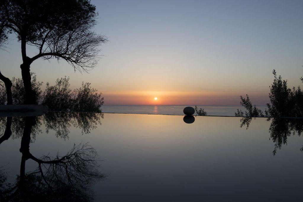 son rullan sunset yoga retreat