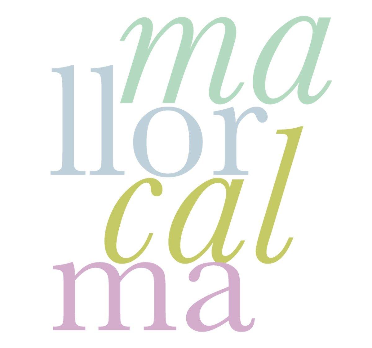 Mallorcalma