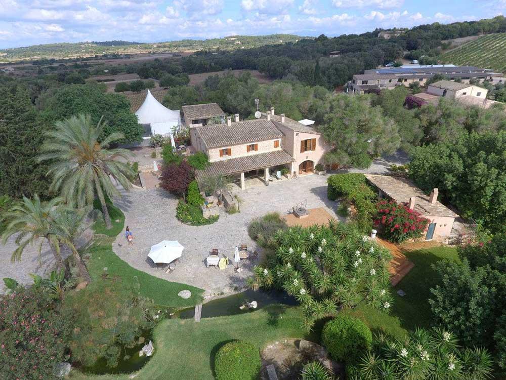 Bio-Hotel-Mallorca-Can-Feliu