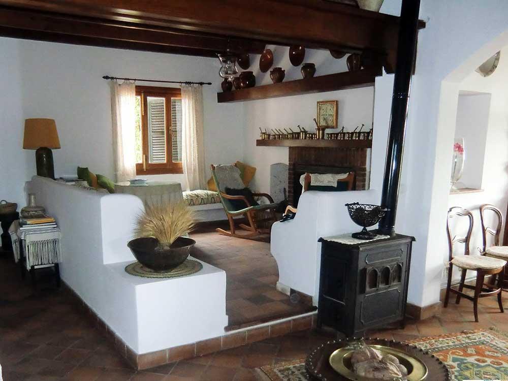 Öko-hotel-Mallorca