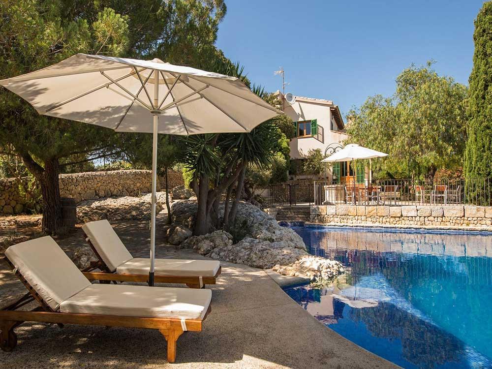 Bio-Finca-Hotel-Mallorca-Can Feliu