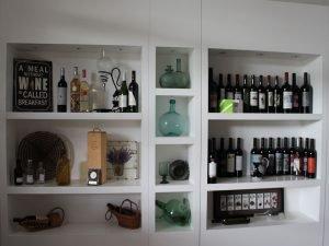 Bio Weinladen Mallorca, eco wine shop majorca, tienda de vinos ecologicos