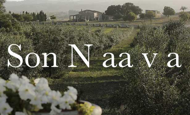 start.finca.can.feliu.olivar.aceite.oliva.ecologico.son.naava.mallorca