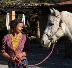 Life Coach Mallorca
