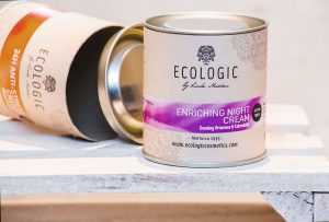ecologic cosmetica natural sostenible eco ecologica palma mallorca handmade cosmetic sustainable selbstgemacht liebe details handarbeit lokal artesanos kosmetik nachhaltig natur pur beauty handmade withlove spa wellness sustainable vegan