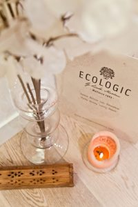 ecologic cosmetica natural sostenible eco ecologica palma mallorca handmade cosmetic sustainable selbstgemacht liebe details handarbeit lokal artesanos kosmetik nachhaltig natur pur beauty handmade withlove spa wellness sustainable vegan lokal recycling