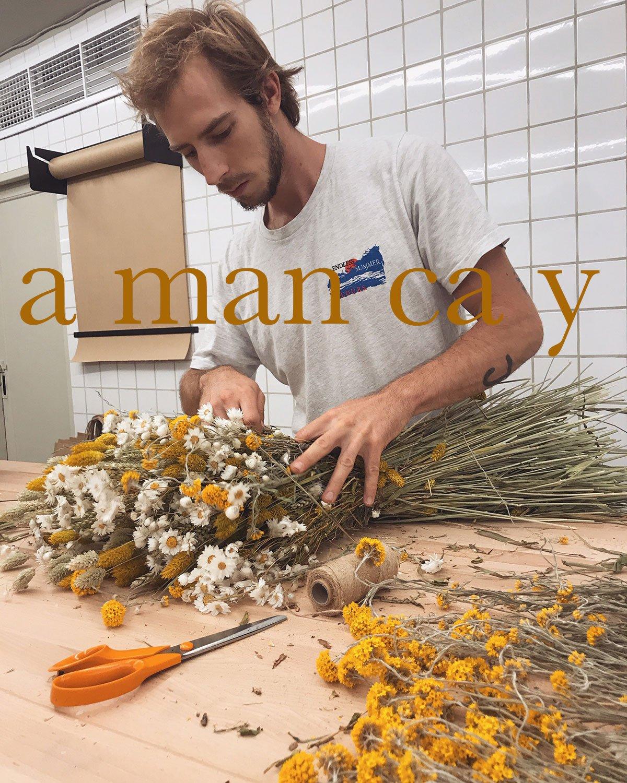 amancay floral design interior shop laden palma mallorca rural hands flowers nachhaltig selbstgemacht liebe details handarbeit lokal artesanos