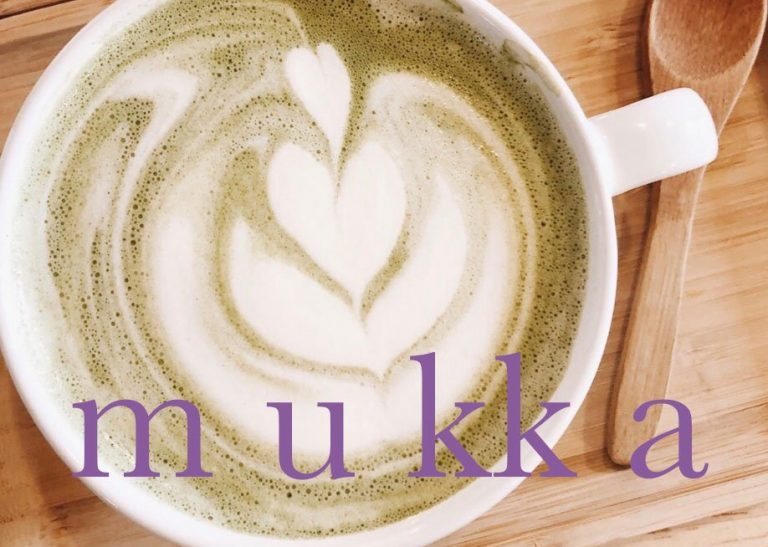 Veganes und glutenfreies Café in Palma – MUKKA COFFEE