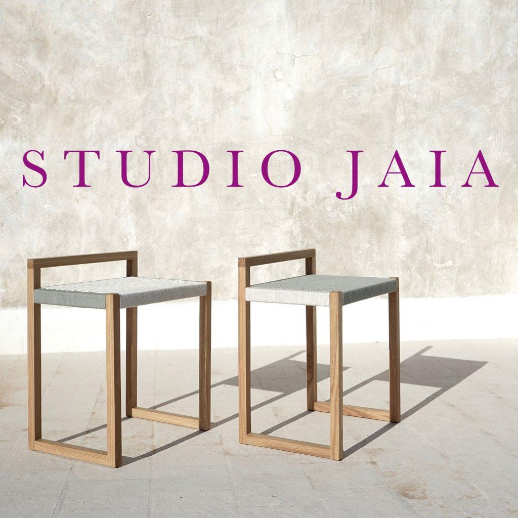 Muebles hechos a mano en Mallorca - Studio Jaia