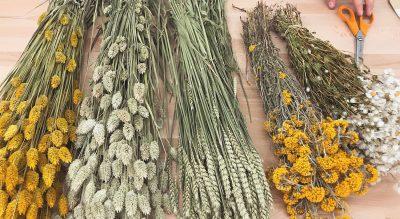 amancay floral design interior shop laden palma mallorca rural hands flowers sustainable selbstgemacht liebe details handarbeit lokal artesanos trockenblumen nachhaltig