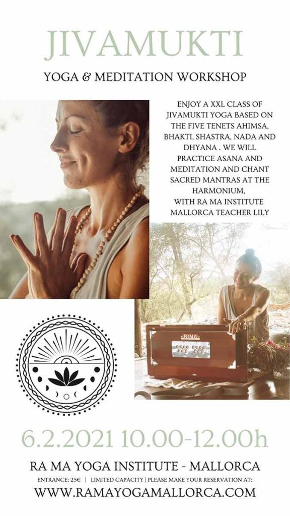 jivamukti.yoga.taller.workshop.one.day.retreat.mallorca.lily.sielaff