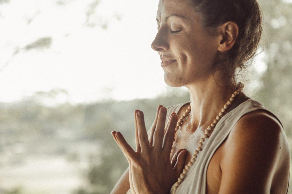bhakti chant mantras mountainretreat olivar ahimsa jivamukti yoga mallorca spain lily sielaff vinyasa sharon gannon david life private classes retreat soller serra de tramuntana healthy holidays meditation peace