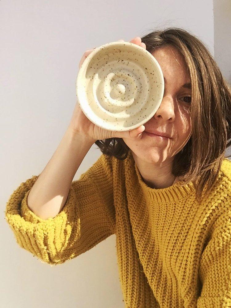 _artist.handmade.keramik.mallorca.ceramic.art.handarbeit.baleares