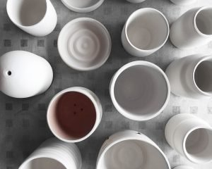 _atelier.interior.fine.artist.handmade.keramik.mallorca.ceramic.art.handarbeit.baleares