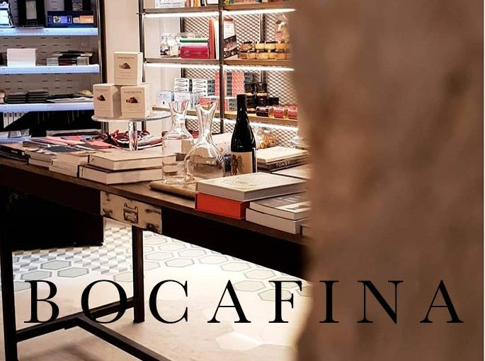 laden.tienda.bocafina.gourmet.temple.delikatessen.palma.mallorca.jpg