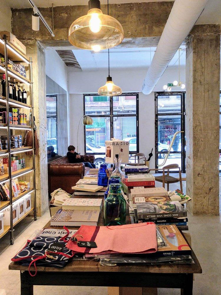conceptstore.laden.tienda.bocafina.gourmet.temple.delikatessen.palma.mallorca