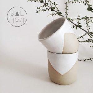 _design.interior.fine.artist.handmade.keramik.mallorca.ceramic.art.handarbeit.baleares
