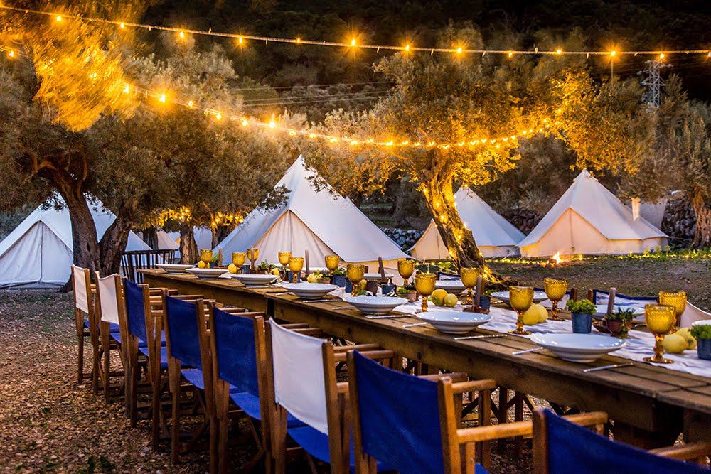 eventos.Glamping-Mallorca-Max.Segura_events.camping.zelten