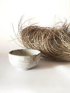 _kinsugi.interior.fine.artist.handmade.keramik.mallorca.ceramic.art.handarbeit.baleares