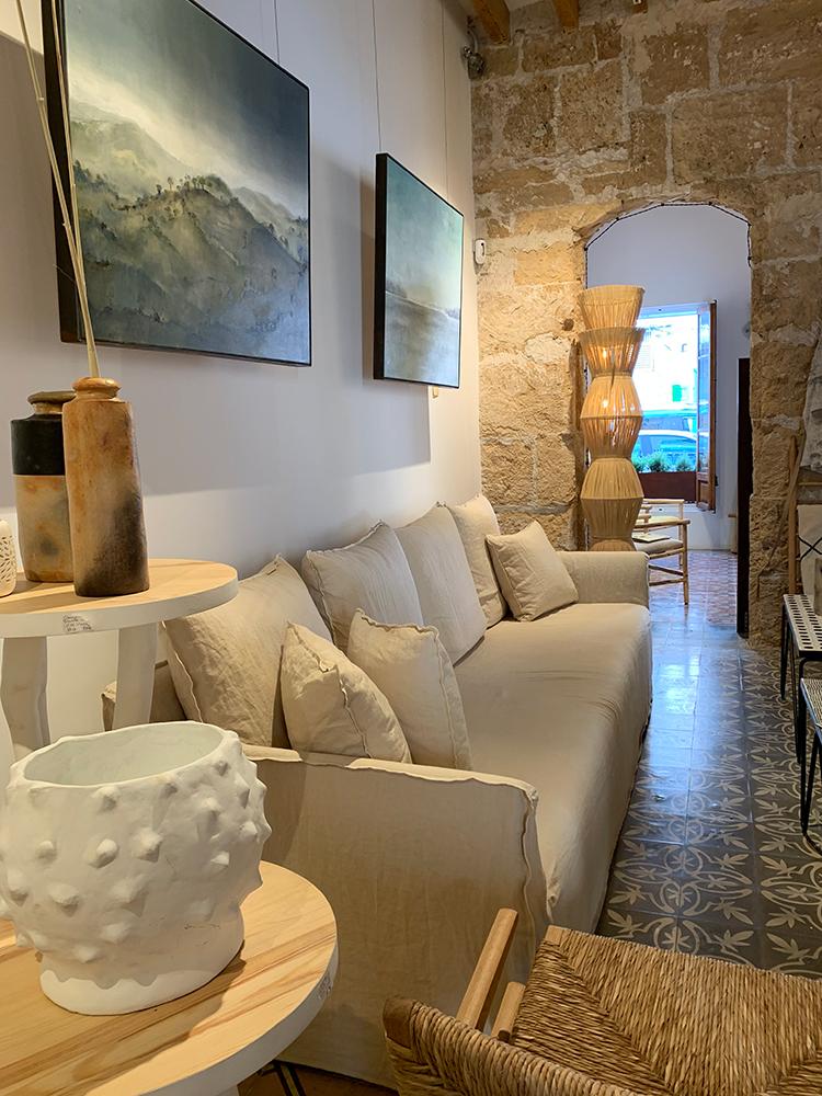 laden.tienda.oma.interior.design.shop.palma.mallorca