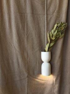 _lamp.interior.fine.artist.handmade.keramik.mallorca.ceramic.art.handarbeit.baleares