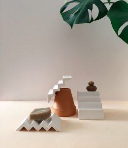 _modern.fine.artist.handmade.keramik.mallorca.ceramic.art.handarbeit.baleares