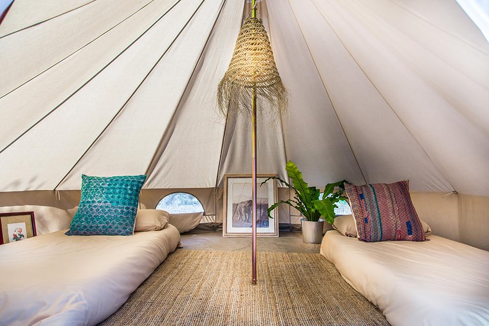 nature.tramuntana.The.glamping.mallorca.tent.camping.zelten