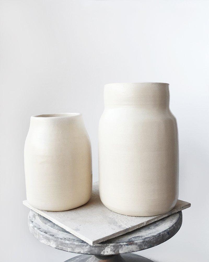 _objects.interior.fine.artist.handmade.keramik.mallorca.ceramic.art.handarbeit.baleares
