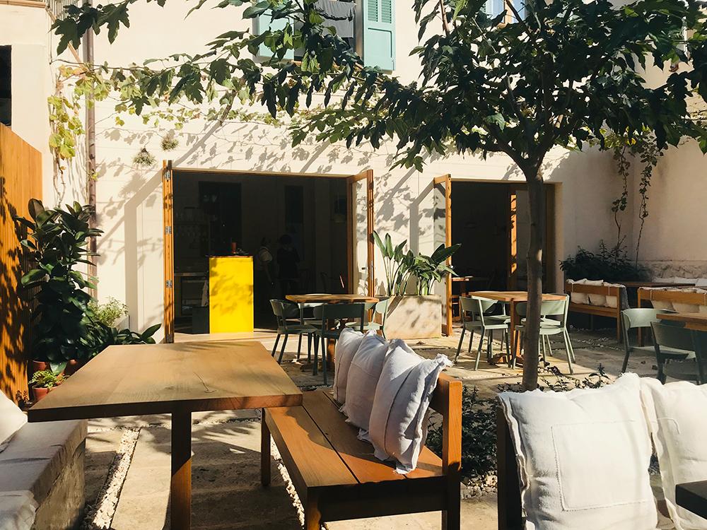patio.re.organic.vegan.cafe.ecologico.soller.mallorca.bio.restaurant