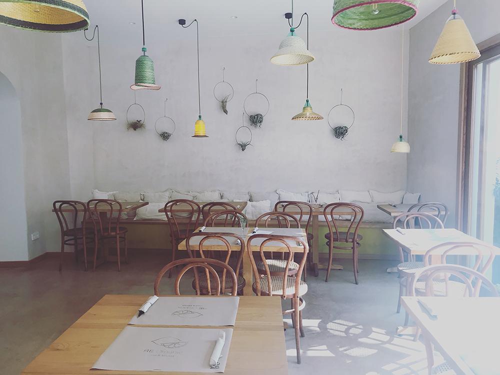 sala.re.organic.vegan.cafe.ecologico.soller.mallorca.bio.restaurant