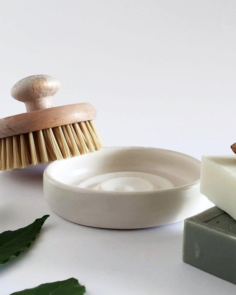 _souvenir.handmade.keramik.mallorca.ceramic.art.artist.baleares