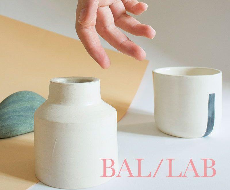 _start.fine.artist.handmade.keramik.mallorca.ceramic.art.handarbeit.baleares.jpg