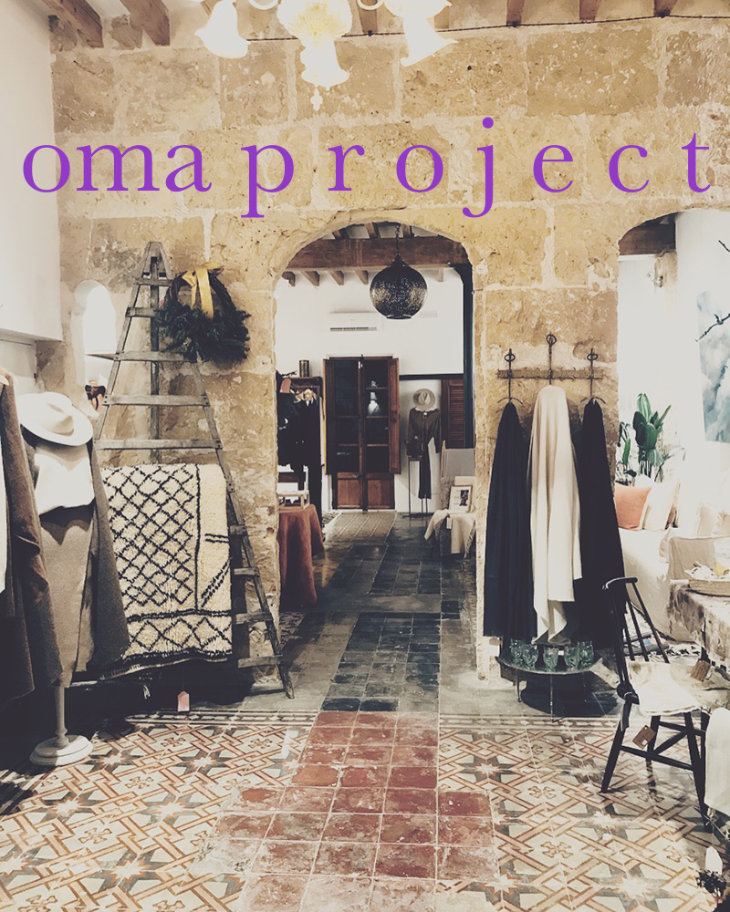 start.oma.interior.design.shop.palma.mallorca