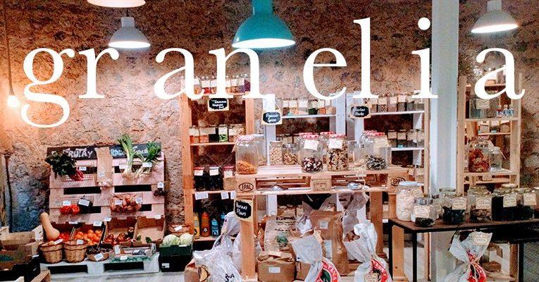 start.unverpackt.granelia,tienda.granel.soller.plasticfree.laden