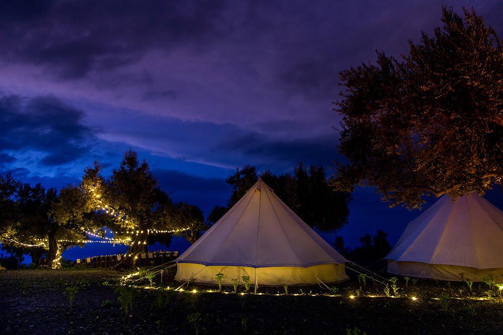 tienda.de.campana.Glamping-Mallorca-Max.Segura_events.camping.zelten