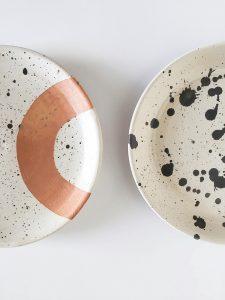 _unique.interior.fine.artist.handmade.keramik.mallorca.ceramic.art.handarbeit.baleares