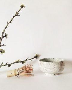 _wabi-sabi.mallorca.ceramic.art.artist.baleares