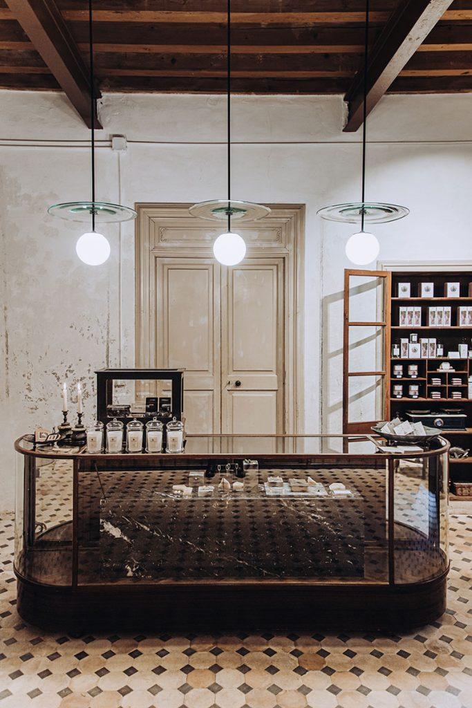 duft.geheimtipp.laden.beautiful.beauty.arquinisia.shop.palma.mallorca.perfume.natural.boutique.special.mallorcalma