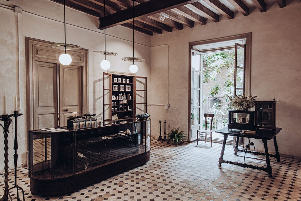 geheimtipp.laden.beautiful.beauty.arquinisia.shop.palma.mallorca.perfume.natural.boutique.special.mallorcalma