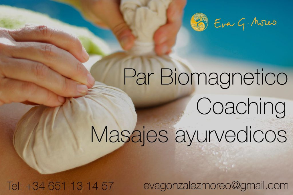treatments mallorca wellbeing mallorca