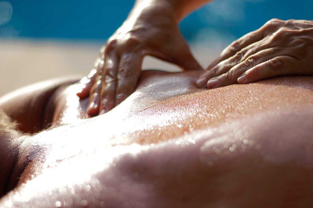 massage malllorca, masaje mallorca