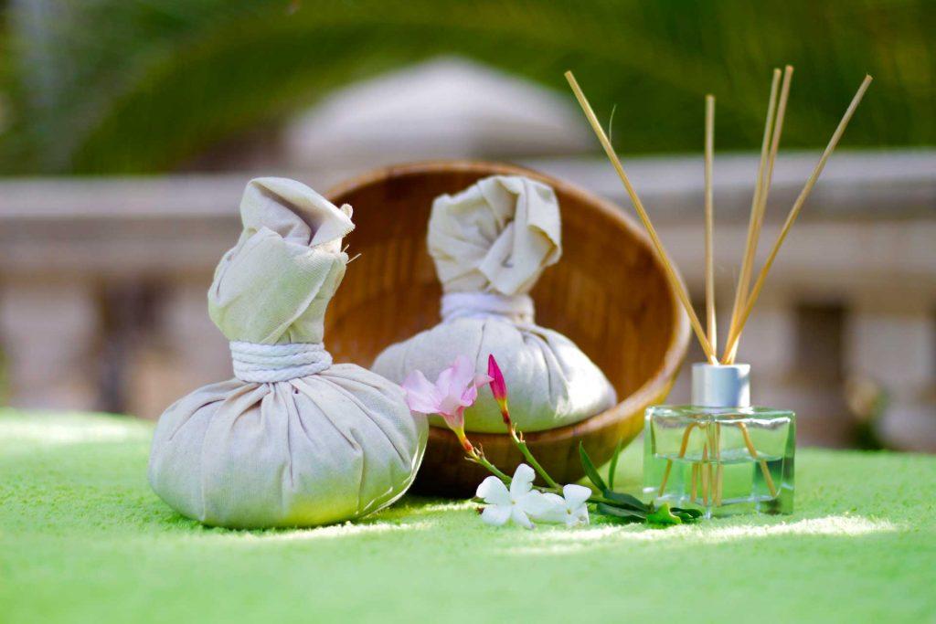 massage ayurvedisch mallorca wellbeing