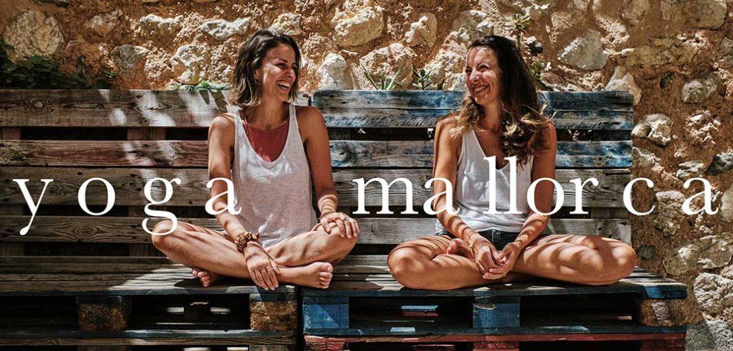 yoga majorca , private yoga lessons on majorca