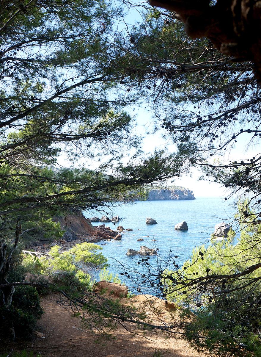 Espanolita_mallorca_Hike_wandern.retreat